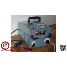 Máy cắt mỏ gà tự động 9DQ-10 (đếm số lượng gà) (VT-MCN15)