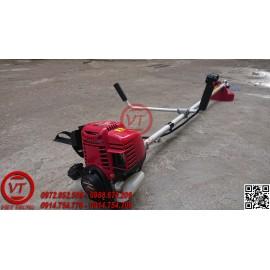 Máy cắt cỏ Honda HC35 (GX35) (VT-MCC05)