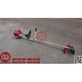 Máy cắt cỏ Honda BC35 (GX35) (VT-MCC01)
