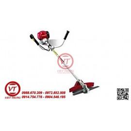Máy cắt cỏ cầm tay Honda UMK 435T (VT-MCC03)