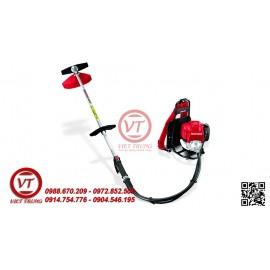 Máy cắt cỏ Honda UMR435T L2ST (VT-MCC04)