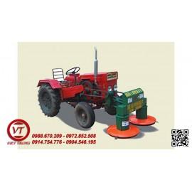 Máy cắt cỏ 9G-1,25 (VT-MCC08)