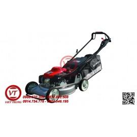 Máy cắt cỏ Honda HRJ 216 (VT-MCC12)
