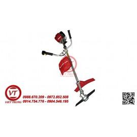 Máy cắt cỏ cầm tay Honda BC35JK (GX35) (VT-MCC20)