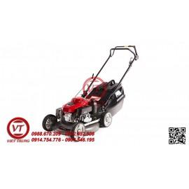 Máy cắt cỏ Honda HRU196 DPU (VT-MCC21)