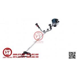Máy cắt cỏ dùng xăng 25.4CC Maktec MT700 (VT-MCC30)