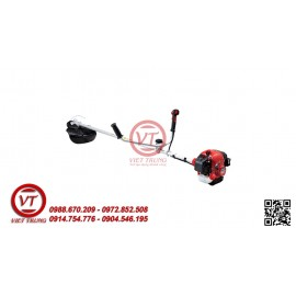 Máy cắt cỏ Shindaiwa 450 (1.35KW) (VT-MCC34)