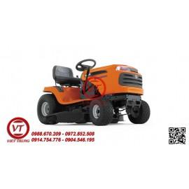 Husqvarna LT154 xe cắt cỏ có người lái (VT-MCC41)