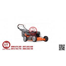 Máy cắt cỏ Husqvarna R52S (VT-MCC42)