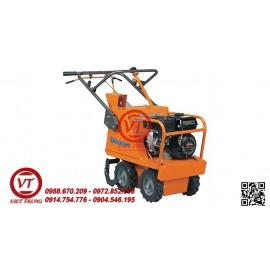 Máy cắt cỏ Husqvarna SC18 (VT-MCC44)