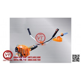 Máy cắt cỏ Husqvarna 325Rx (VT-MCC45)