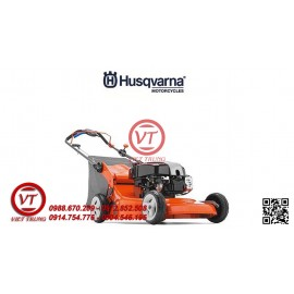 Máy cắt cỏ Husqvarna R153S (VT-MCC48)