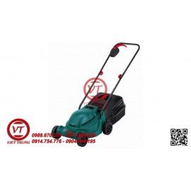 Máy cắt cỏ Bosch Rotak 32 (VT-MCC63)