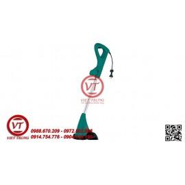 Máy cắt cỏ Bosch ART 23G (VT-MCC65)