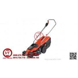 Máy cắt cỏ dùng điện Black Decker EMAX32GSL2 (VT-MCC72)