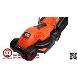 Máy cắt cỏ dùng điện Black Decker EMAX32 (VT-MCC73)