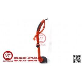 Máy cắt cỏ cầm tay Black & Decker GL300 (VT-MCC74)