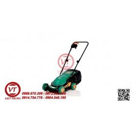 Máy cắt cỏ Black & Decker GR389-GB (VT-MCC77)