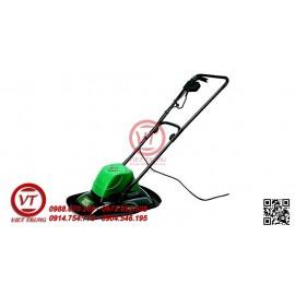 Máy cắt cỏ Black & Decker GX340 (VT-MCC78)