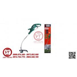 Máy cắt cỏ cầm tay Black & Decker GL716 (VT-MCC79)