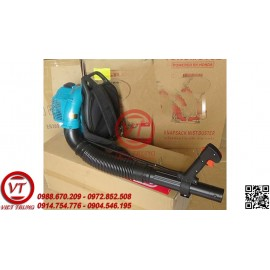 Máy thổi lá chạy xăng EB-300 (VT-MTL06)
