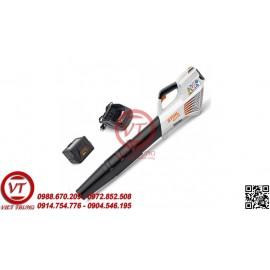 Máy thổi lá chạy pin Stihl BGA 56 (VT-MTL22)