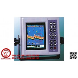 Máy đo sâu dò cá V-6202 (VT-MDC01)