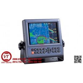 Máy Định Vị - Dò Cá - Hải Đồ Màu V-1080P (VT-MDC02)