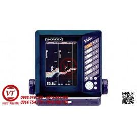 Máy đo sâu dò cá Hondex HE 670 (VT-MDC03)