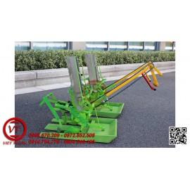Máy cấy lúa không động cơ (VT-MCL05)