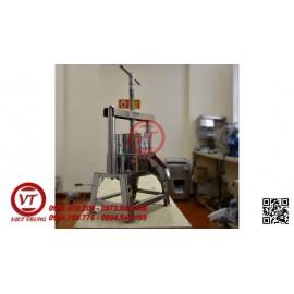 Máy vắt nước cốt dừa bằng tay (VT-CBNS01)