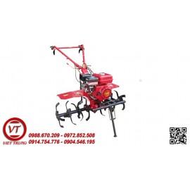 Máy xới mini động cơ xăng 170 (VT-MXD06)