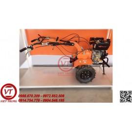 Máy cày chạy dầu HT105-ZB(188F)(VT-MXD08)