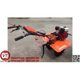 Máy xới đất Diesel DGX200 (VT-MXD17)