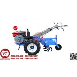 Máy xới đất BS86 (VT-MXD29)
