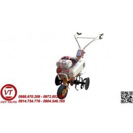 Máy xới đất Honda GX160 (VT-MXD40)