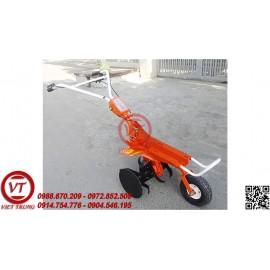 Máy xới đất BL 550 (VT-MXD41)