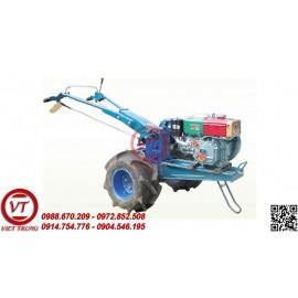 Máy cày xới đất dắt tay GN61/6(VT-MXD44)