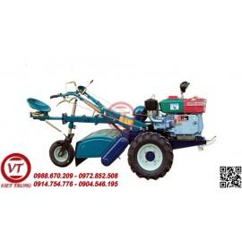 Máy cày xới đất Ngồi lái XGN61/6 Và 61/ Liền(VT-MXD45)