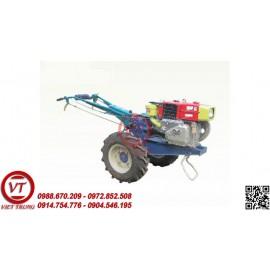 Máy cày cầm tay XGN61/4 (VT-MXD52)
