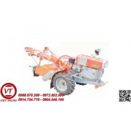 Máy cày xới đất cầm tay GN91 (VT-MXD53)