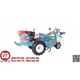 Máy xới đất BS165X (VT-MXD62)