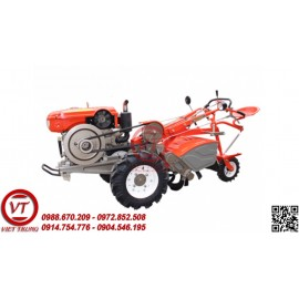 Máy xới đất BS165Z (VT-MXD65)