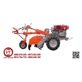 Máy xới đất BS165 (VT-MXD66)