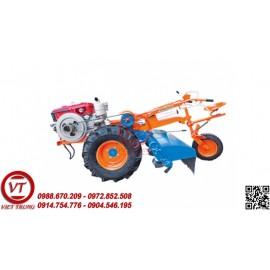 Máy xới đất BS25PL (VT-MXD69)