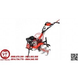 Máy xới đất chạy dầu 173 chuyển hướng(VT-MXD88)