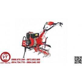 Máy xới đất chạy dầu 178 chuyển hướng (VT-MXD89)