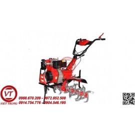 Máy xới đất chạy dầu 186 chuyển hướng (VT-MXD90)