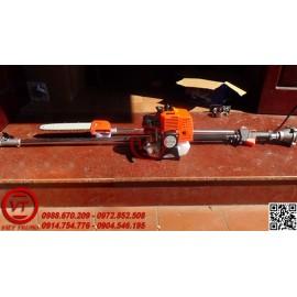 Máy cắt cành trên cao KS330 (VT-CC01)