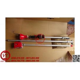 Máy cắt cành trên cao MT330 (VT-CC05)